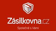 Zasilkovna.cz výdejní místa
