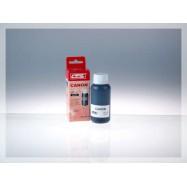CROCODILE RBJ 130-A, 100ml samostatný inkoust pro CANON BCI-3eBk.