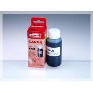 CROCODILE RPX 150-A, 100ml samostatný inkoust pro CANON PGI-5Bk.