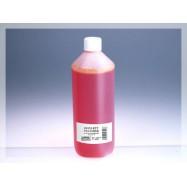 CROCODILE RDJ 1211-Y, 1000ml samostatný inkoust pro HP C4838, 11 - C4842, 10 - C4817, 13.
