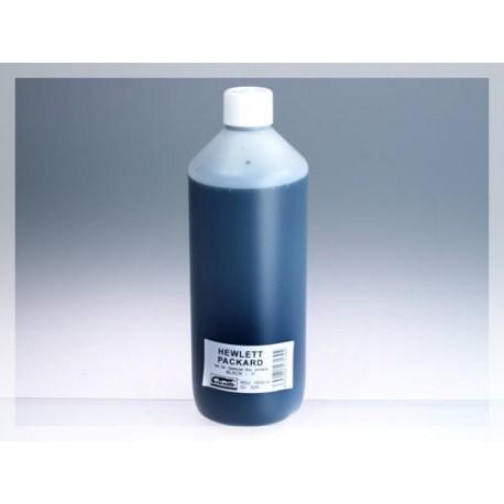CROCODILE RDJ 1600-A, 1000ml samostatný inkoust pro HP51629, 29 - HPC6614, 20 - HPC9385