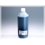 CROCODILE LH301-A, 1000ml samostatný inkoust pro HP CC653,901-CC654,901XL-CH561EE,301
