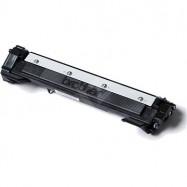 Brother TN-1030 / TN-1050/ TN-1075 , kompatibilní toner, 1 500 stran, black - černá