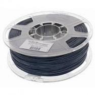 Esun3d tisková struna ABS, 1,75mm, grey - šedá, 1kg/role