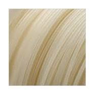 Esun3d tisková struna ABS, 1,75mm, natural - přírodní, 1kg/role