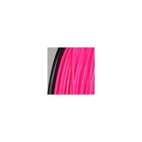Esun3d tisková struna ABS, 1,75mm, pink - růžová, 1kg/role