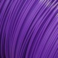 Esun3d tisková struna ABS, 3mm, purple - fialová, 1kg/role