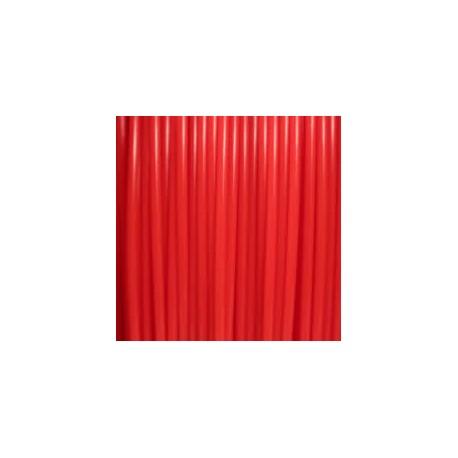 Esun3d tisková struna ABS, 3mm, red - červená, 1kg/role