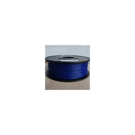 Esun3d tisková struna PLA, 3mm, blue - modrá, 1kg/role