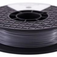 Esun3d tisková struna HIPS, 1,75mm, grey - šedá, 1kg/role