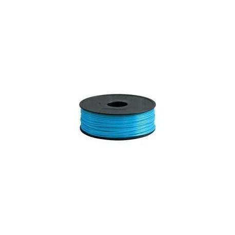 Esun3d tisková struna HIPS, 1,75mm, light blue - světle modrá, 1kg/role