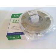 Esun3d tisková struna Bronze filament 3 mm, Bronzová, 0,5kg/role