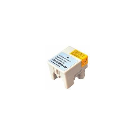 EPSON T014 COL, kompatibilní cartridge, 10,3ml, color-barevná