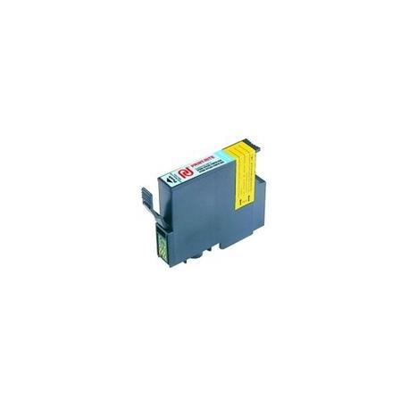 EPSON T0335 PHOTO C, kompatibilní cartridge, 15,8ml, Photo Cyan-foto azurová