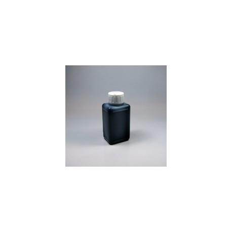 Inkoust HP 50ml BK pro plnění kazet (HP) Hewlett-Packard, DYE, černý