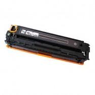 HP CF410A, kompatibilní toner, HP 410A, LaserJet Pro M450, M452, 2300s., Black - černý