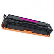 HP CF413A, kompatibilní toner, HP 410A, LaserJet Pro M450, M452, 2300s., Magenta-purpurový