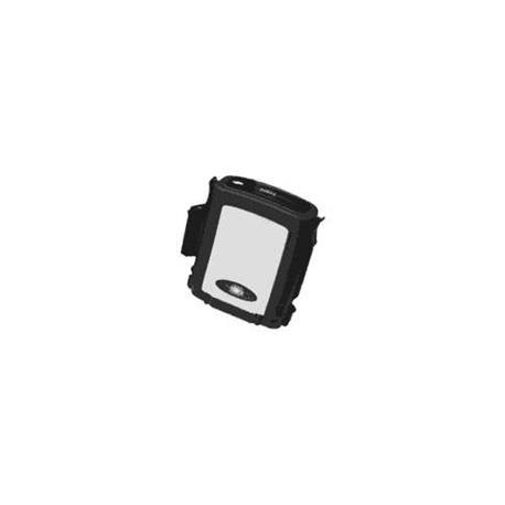 HP C4844, No.10 BK, kompatibilní cartridge, 69ml, Black-černá