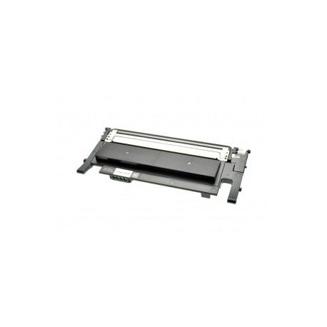 Samsung CLT-K404S, kompatibilní toner, SL-C430 / C480, 1500 stran, Black - černá