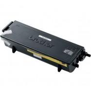 Brother TN-3030, TN3030, TN 3030, kompatibilní toner, 3 500 stran, black - černá