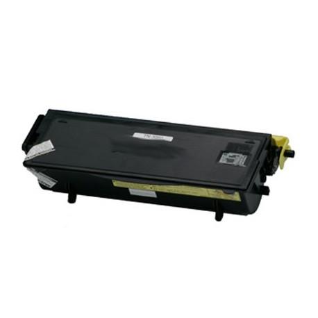 Brother TN-3060, TN3060, TN 3060, kompatibilní toner, 6700 stran, black - černá