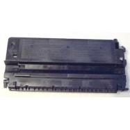 Canon E-30, kompatibilní toner, 1491A003BA, 3000s, black-černá