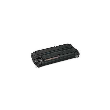 Canon FX-2, kompatibilní toner, 1556A003, kompatibilní toner, 4000s, black-černá