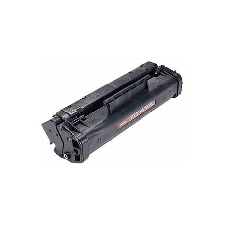 Canon FX-3, 1557A003, kompatibilní toner, 1557A003, 2 500s, black-černá