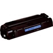 Canon EP-701C, kompatibilní toner, 9286A003, Type 701-C, 4000s, cyan-azurová