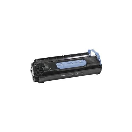 Canon CRG706, kompatibilní toner, 0264B002, CRG-706, MF6530, Type 706,5000s, black-černá