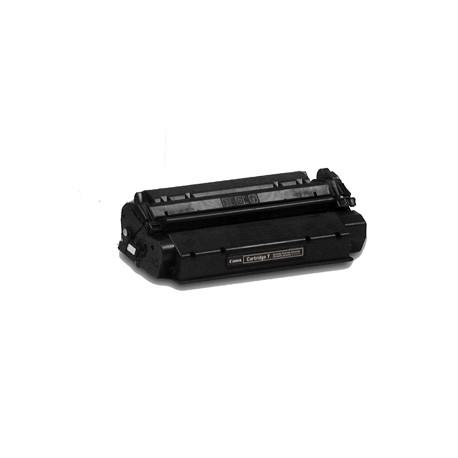 Canon TypeT, kompatibilní toner, 7833A002, 3500s, black-černá