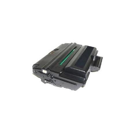 Dell 1815 - NF485, kompatibilní toner, Dell 593-10152, NF485, RF223, 5000s, black-černá