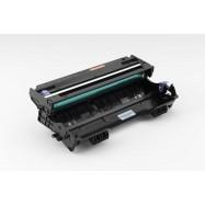 Brother DR6000, kompatibilní OPC válec, HL-1030-HL 1470N, 20 000 stran, OPC drum kit