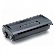 EPSON EPL-5000, kompatibilní toner, EPL-5200, C13S051011, 6 000 stran, black - černá
