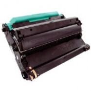 HP C9704A, kompatibilní OPC válec, HP Color LJ 1500, 2500, 20 000 stran, drum kit
