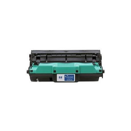 HP Q3964A, kompatibilní OPC válec, 20 000 stran, drum kit
