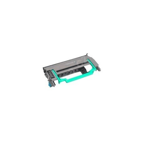 Minolta P1710568001, kompatibilní OPC válec, PagePro 1300, 1300W, 1350W, 20 000s, drum kit