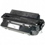 HP C4096A, kompatibilní toner, HP 96A, 5 000 stran, Black - černá