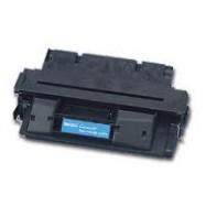 HP C4127A, kompatibilní toner, HP 27A, 6 000 stran, Black - černá