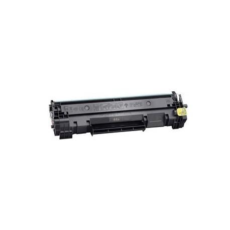 HP CF244A, kompatibilní toner, HP 44A pro HP M15, M28, 1.000 stran, Black - černá