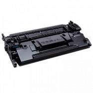 HP CF226X, kompatibilní toner, HP 26X, LaserJet Pro M402, M426, 9000 stran, Black - černý
