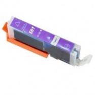 Canon CLI-581PB XL, CLI581PB XL kompatibilní cartridge, 2053C001, 12,5ml, foto modrá