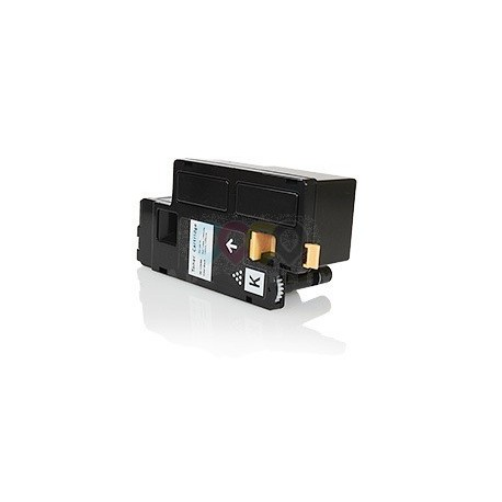 Xerox 106R02763, kompatibilní toner, Phaser 6020/6022/6025/6027, 2000s, BLACK, černý
