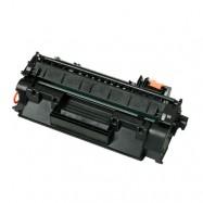 HP CE505A, kompatibilní toner, HP 05A, 2 300 stran, Black - černá