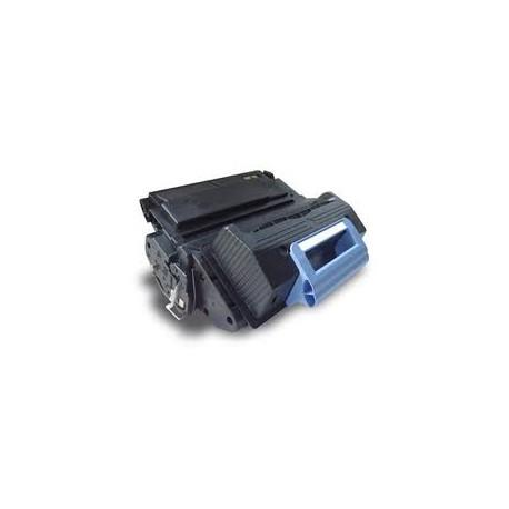 HP Q5945A, kompatibilní toner, HP 45A, 18 000 stran, Black - černá, pw
