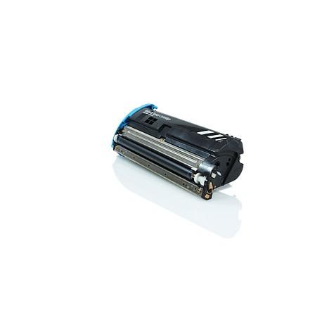 Minolta 1710471001, kompatibilní toner, MC2200, 6 000 stran, black - černá