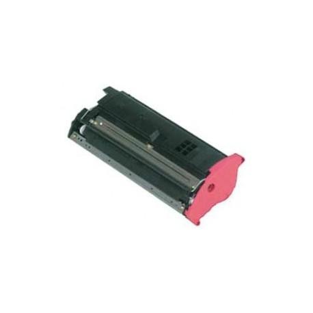 Minolta 1710471002, kompatibilní toner, MC2200, 6 000 stran, magenta - purpurová