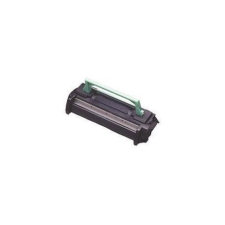 Minolta 1710433001, kompatibilní toner, PagePro 6, PP6-T, 3 000 stran, black - černá