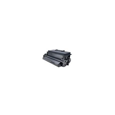 Samsung ML-2550DA, kompatibilní toner, 10 000 stran, black - černá