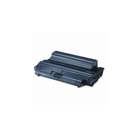 Samsung ML-D3050B, kompatibilní toner, 8 000 stran, black - černá